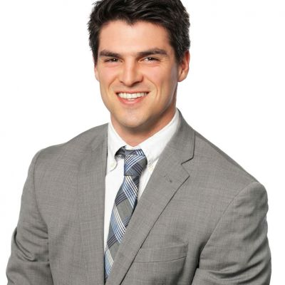 Specialized Engineering Solutions Headshots